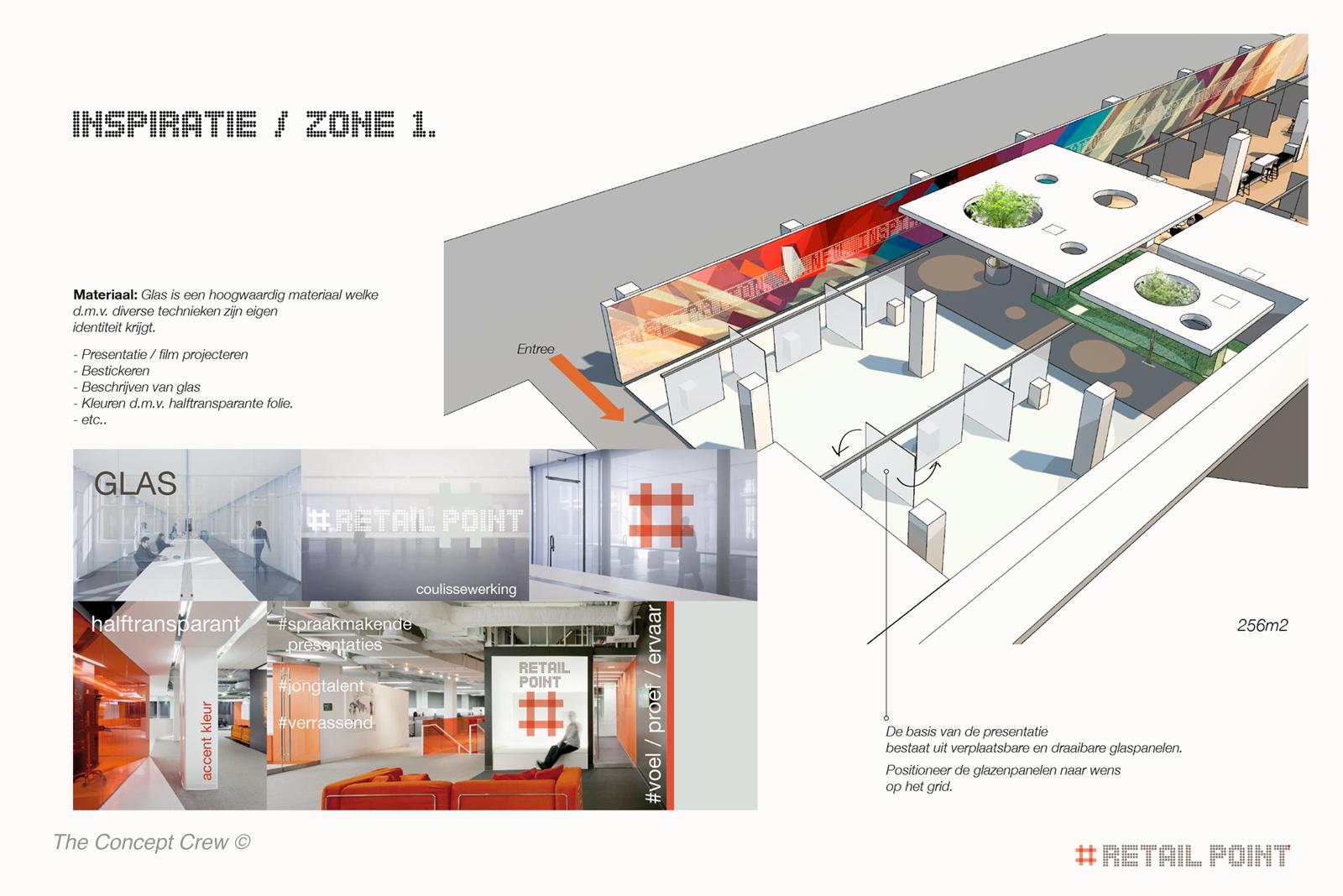 vormwerk_portfolio-interieur_05